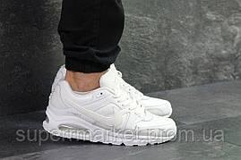 Кроссовки Nike Air Force белые, код6410, фото 2