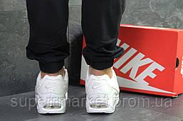 Кроссовки Nike Air Force белые, код6410, фото 3