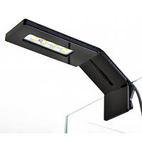 Collar AquaLighter Nano светодиодный LED светильник для нано-аквариумов