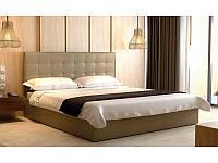Кровать с подъемным механизмом Багира двухспальная