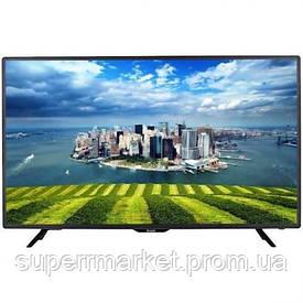 Телевизор BRAVIS LED-32E1800 Smart + T2