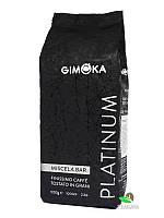 Кофе в зернах Gimoka Bar Platinum, 1 кг