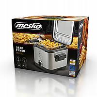 Фритюрница Mesko MS 4910 1,5L