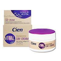 Cien Vital дневной крем для зрелой кожи 50 мл