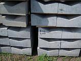 Лоток водоотводный Б1-24-100, фото 2