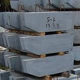 Лоток водоотводный Б1-24-100, фото 7