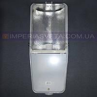 Светильник консольный, уличный IMPERIA  LUX-351431