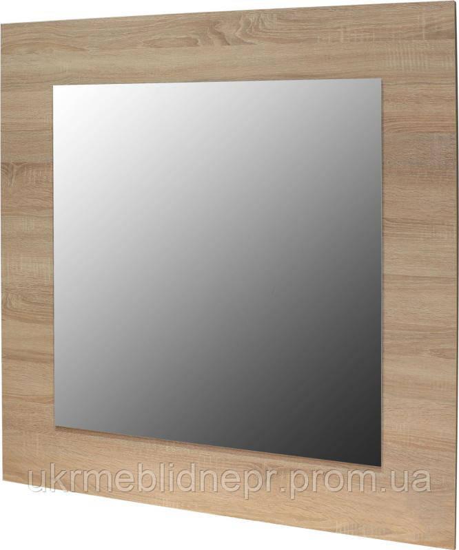 Зеркало Верона W1000
