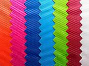 Тканини для пошиття конференц сумок, портфелів, папок. Яку тканину вибрати?