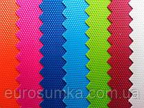 Ткани для пошива конференц сумок, портфелей, папок. Какую ткань выбрать?