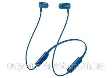 Наушники Meizu EP-52 Lite Blue