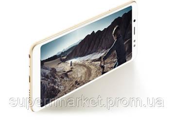 Смартфон Xiaomi Redmi Note 5 32Gb Gold, фото 2