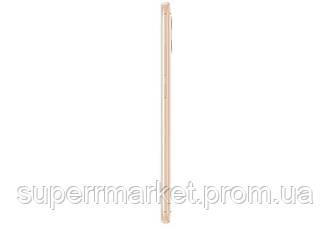 Смартфон Xiaomi Redmi Note 5 32Gb Gold, фото 3