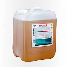 Для прання килимів шампунь  Flotar (10 кг)