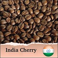 Кофе в зернах Robusta India Cherry свежеобжаренный, 1000 гр