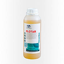 Для прання килимів шампунь Flotar (1,1кг)