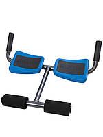Тренажер для растяжки и декомпрессии Teeter P2 Back Stretcher
