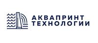 "Интернет-магазин ""АкваПринт Технологии"""