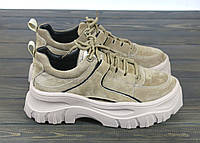 Женские кроссовки Lonza 50091 CAMEO , фото 1