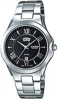 Женские часы Casio BEL-130D-1AVEF