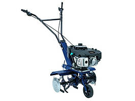 Мотоблок Культиватор бензиновий Einhell Blue BG-MT 3360 LD