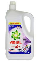 Ariel professional гель для стирки цветного белья 5,005 л