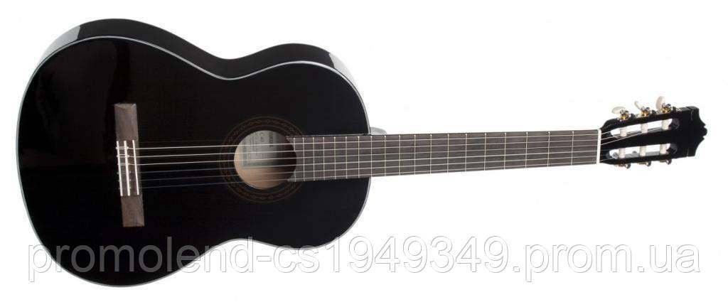 YAMAHA C-40 BL II Класична гітара, ГАРАНТІЯ !!!