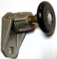 Ролик боковой ходовой 25570R/KT, правый