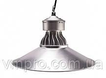 LED светильник купольный (highbay) LuxeL 43W 6400K, (LHB-43C 43W)