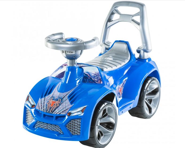Толокар детский.Детская машина каталка.Детская игрушка машинка каталка.