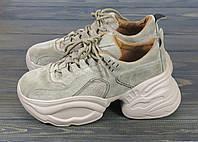 Женские кроссовки Lonza 50176 CAMEO 36 23 см, фото 1