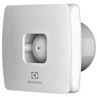Вентилятор вытяжной Electrolux EAF - 120TH Premium
