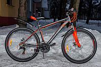 """Горный велосипед Avanti Smart 26"""" , фото 1"""