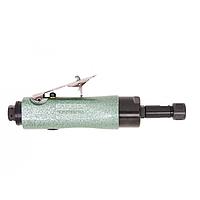 Бормашинка пневматическая, патрон 6 мм, 4000 об/мин, JONNESWAY