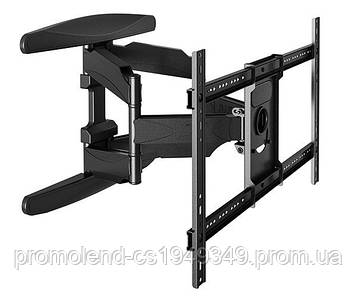 Кронштейн для телевизора LCD LED 40-70  NB P6