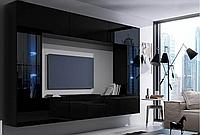 Стенка Кубика Cubica V 21 в гостиную , фото 1
