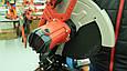 Монтажная пила Stark CS-2600, фото 3