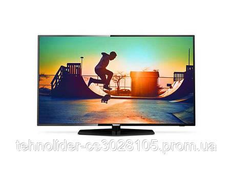 Телевизор Philips 55PUT6162/12, фото 2