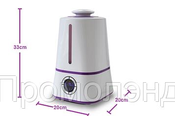 Увлажнитель Amacom AMC N5