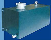 Гидравлический бак, баки для маслостанций OMT