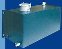 Гідравлічний бак, баки для маслостанцій OMT
