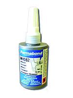 Герметик для трубной резьбы кислородостойкий Permabond MH052 - 200мл