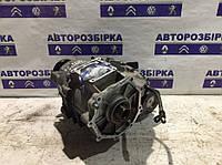 Раздатка раздаточная коробка  киа соренто АКПП МКПП 2006 2007 2008 2009  kia sorento 2.5 CRDI, фото 1