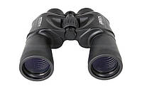 Бинокль для охоти DELTA OPTICAL ENTRY 10x50, фото 1