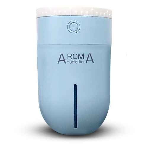 Ароматизатор-увлажнитель AromA