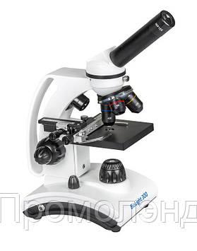 Микроскоп Delta Optical BioLight 300