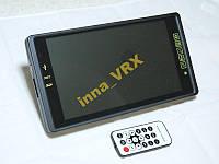 Зеркало с монитором 9, mp4 плеер с USB