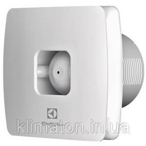 Вентилятор вытяжной Electrolux EAF-100 Premium