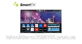 Smart TV Philips фото