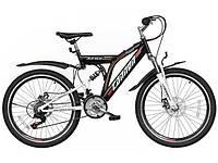 Горный велосипед MTB JUNIOR  24 , фото 1